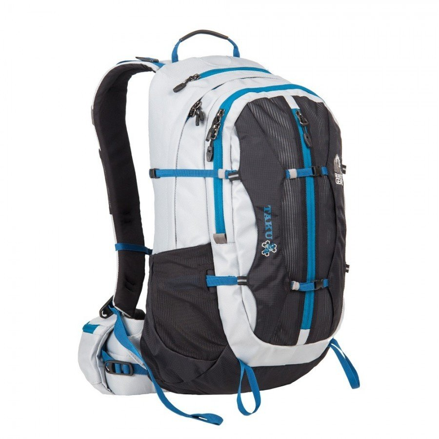 Granite Gear Taku 24L Technical Day Backpack