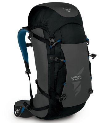 Osprey Variant 37L Four Season Alpine Climbing Backpack - Small Torso