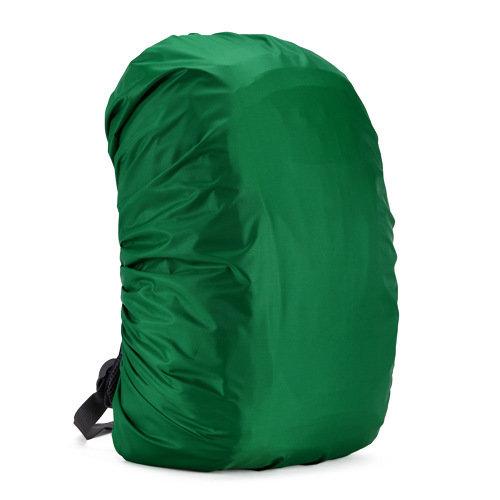 CKO rain covers for 55-70L Backpacks