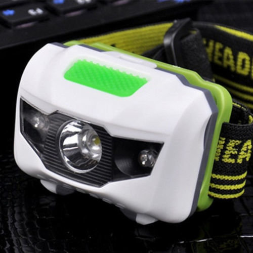 CKO 70Lumen LED headlamp