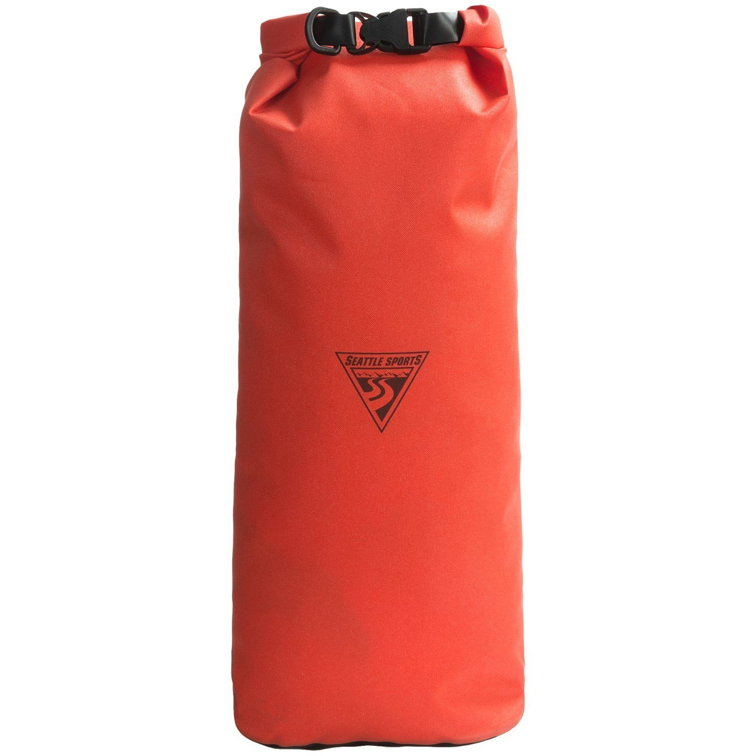Seattle Sports Extra Heavy Duty Waterproof Dry bags, ass't sizes