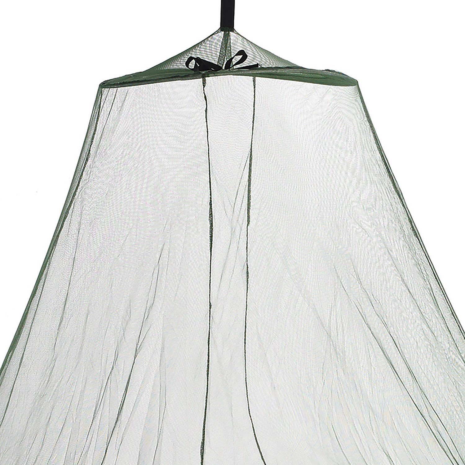 Snugpak Backpacking Camping Travel Canopy Mosquito Net