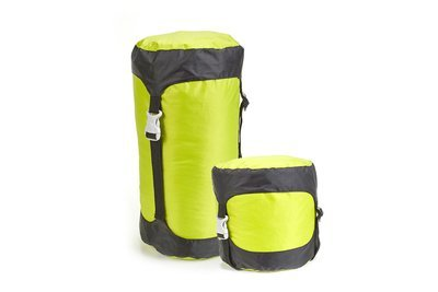 Hotcore BOA Compression Stuff Sacks - Tangle Free