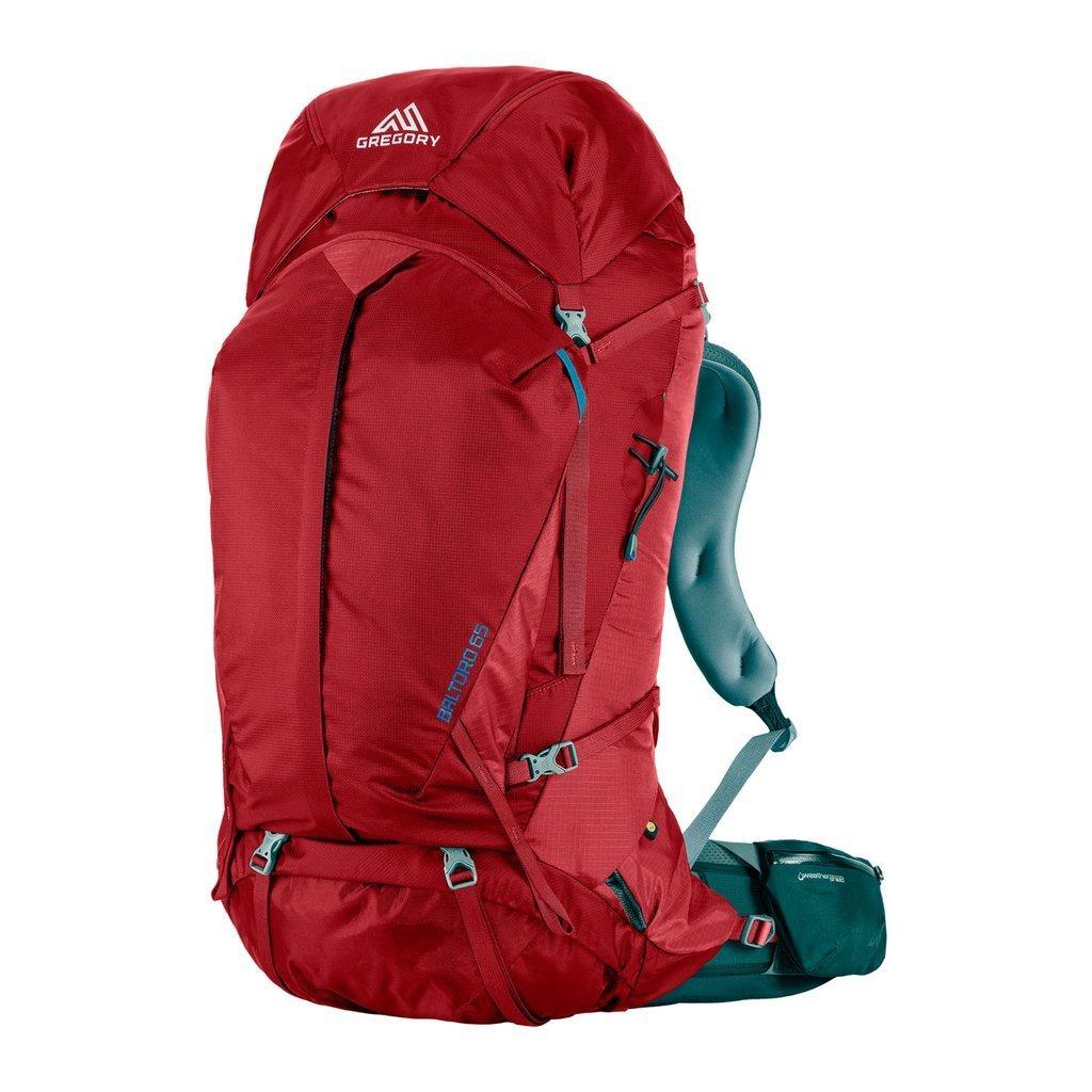 Gregory Baltoro 65L Men's Backpack