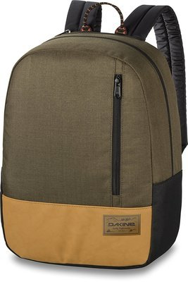 Dakine Jane 23L Women's Backpack - One Size fits all