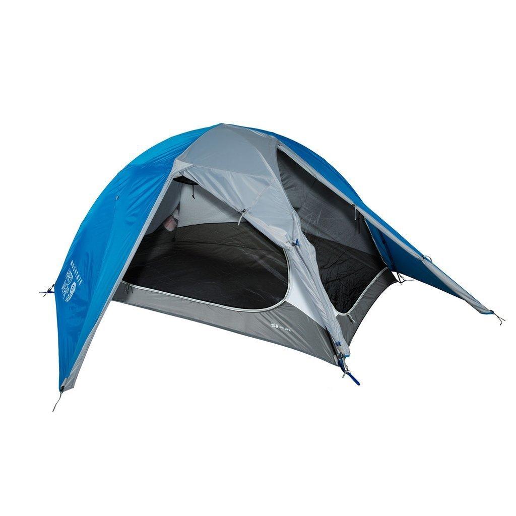 Mountain Hardwear OPTIC VUE 2.5 Person, 3 Season Tent