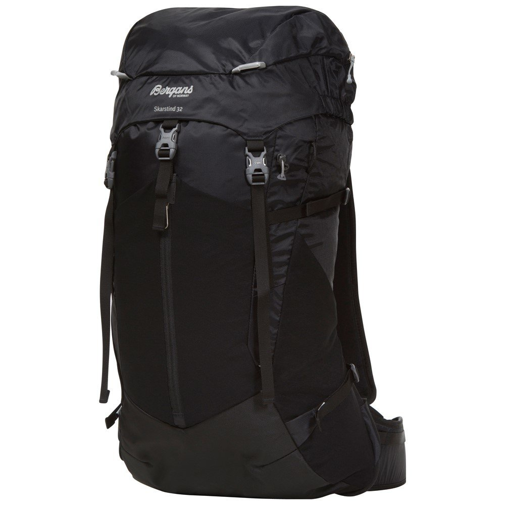 Bergans of Norway SKARSTIND 32 BACKPACK - One Size