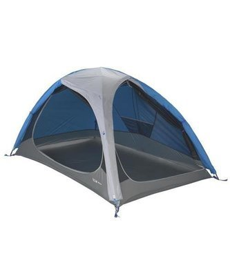 Mountain Hardwear Optic 3.5 Tent, 3 Person, Over-sized!