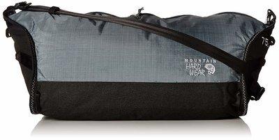 Mountain Hardwear OUTDRY DUFFEL - LARGE 95L - WATERPROOF