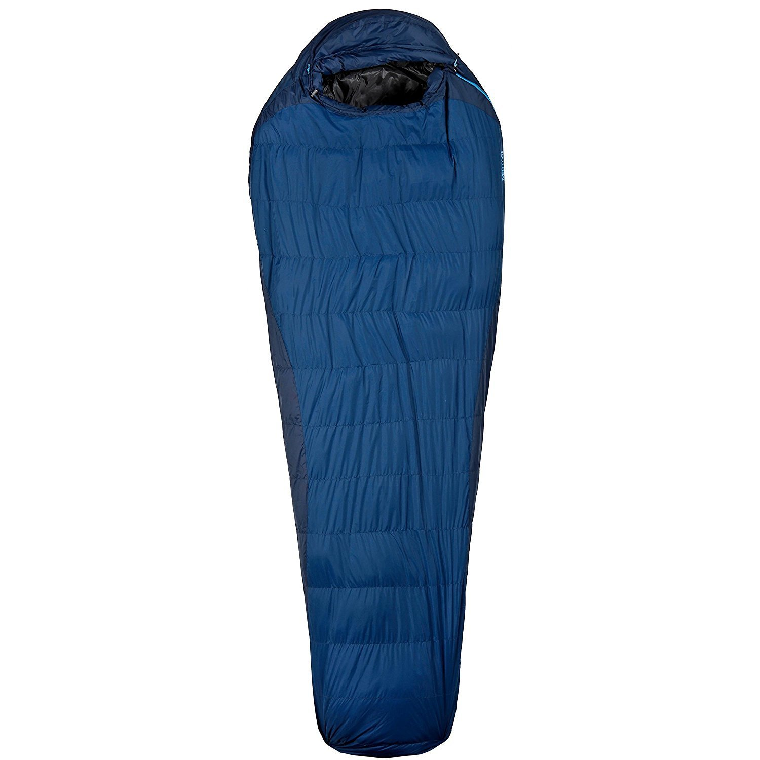 Marmot Scandium 20F/-7C DriDown Sleeping Bag - fits up to 6 ft