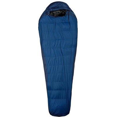 Marmot Scandium 20F/-7C DriDown Sleeping Bag - fits up to 6 ft