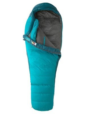 Marmot Celestrum 20F/-7C DriDown Sleeping Bag, fits up to 5 ft 6