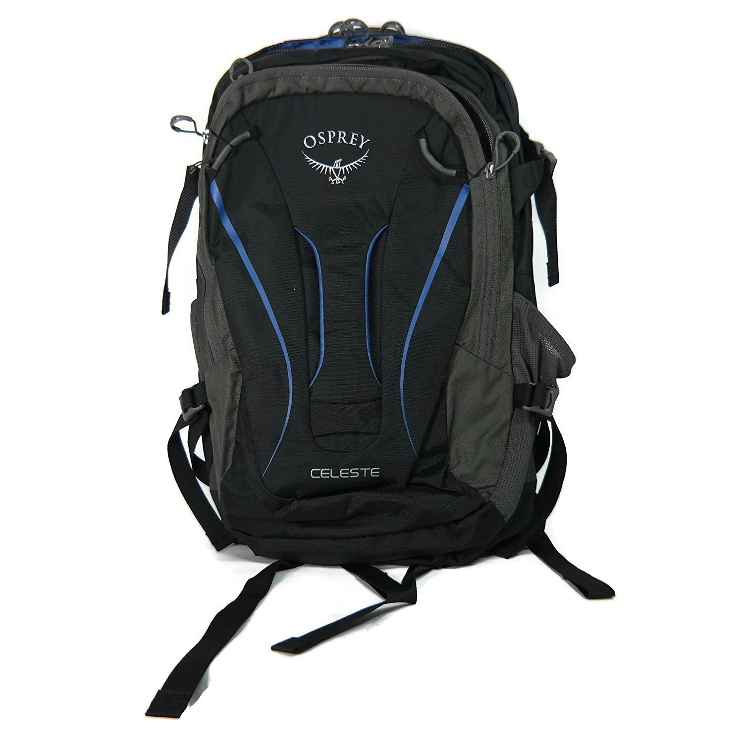 Osprey Celeste 29L Women Backpack