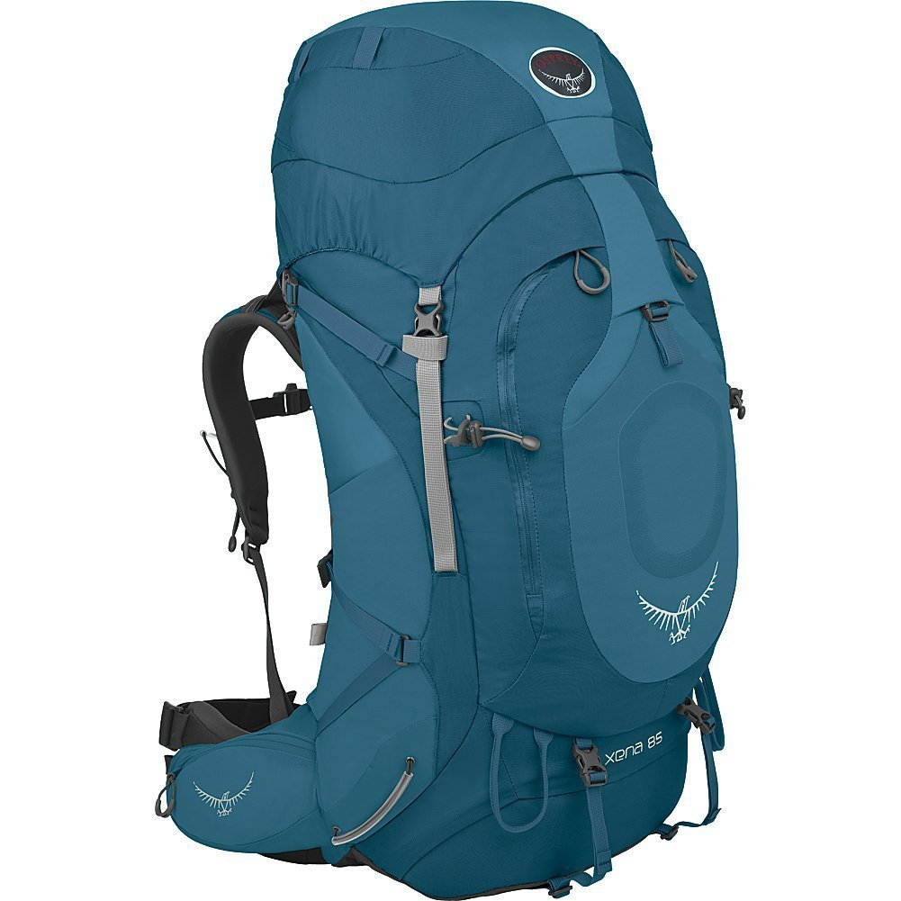 Osprey Xena 85L Premier Expedition Backpack - Women - XSmall Torso