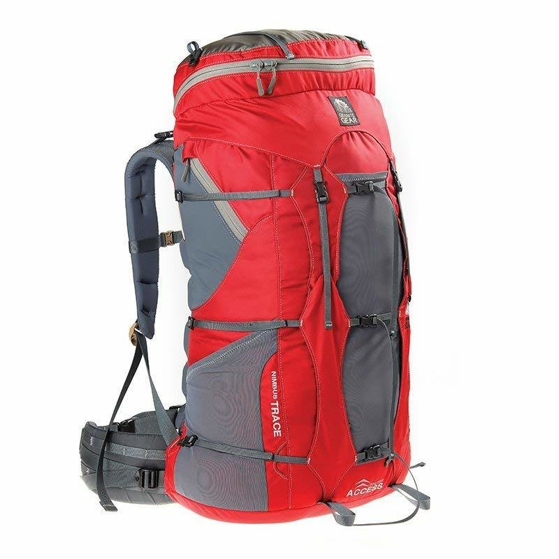 Granite Gear Trace Access 85L Women Backpack - ki Series