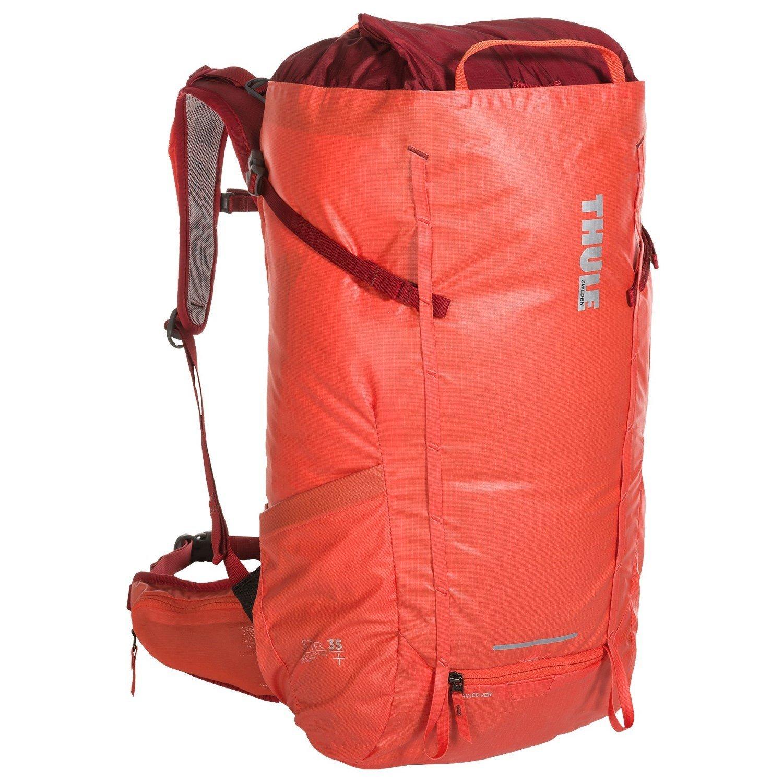 Thule Stir 35L Backpack - Women's Fit