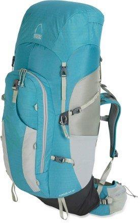 Sierra Designs Jubilee 65L Women Backpack