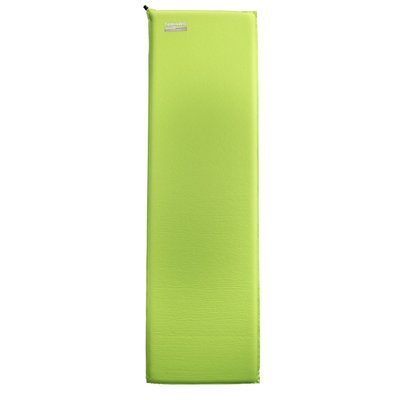 Therm-a-rest Trail Pro Insulated Self-Inflating Sleeping Pad