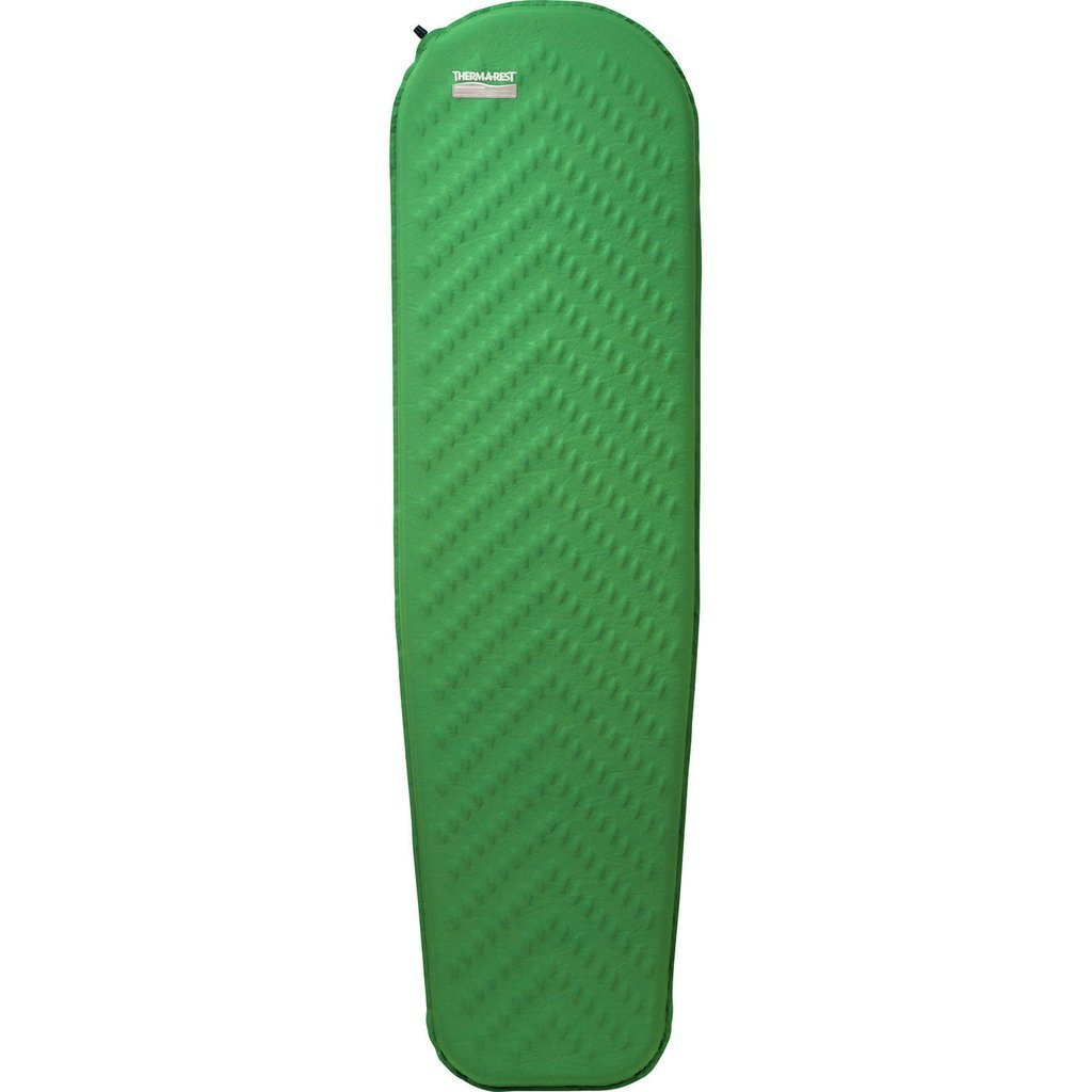 Therm-a-Rest  Trail Lite Sleeping Pad - Regular