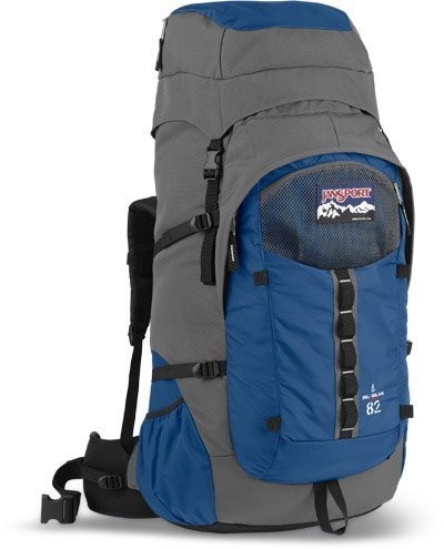 Jansport Big Bear 82L Backpack