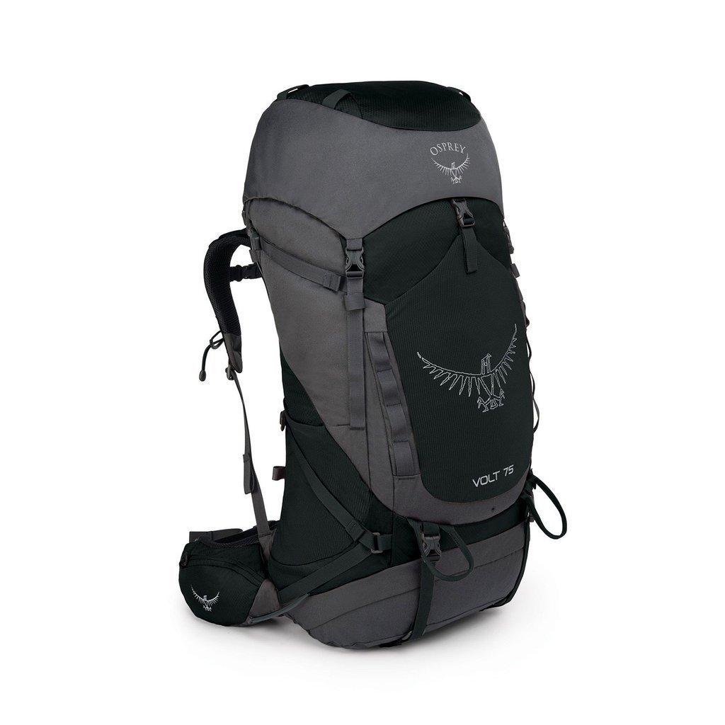 Osprey Volt 75L Backpack - Black