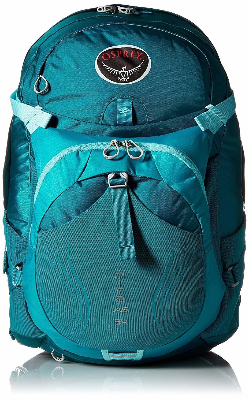 Osprey Women's Mira AG 34 Backpack