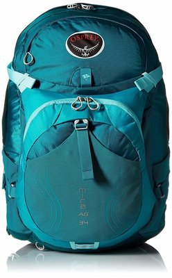 Osprey Women's Mira AG 34 Backpack
