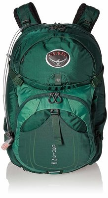 Osprey  MANTA AG 36 BACKPACK - M/L Torso