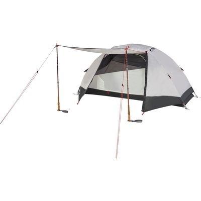 Kelty Gunnison One Person Solo Tent c/w Custom Footprint