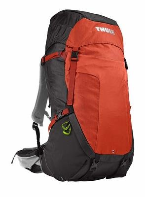 Thule Capstone 32L Premium Backpack  - Adjustable Fit