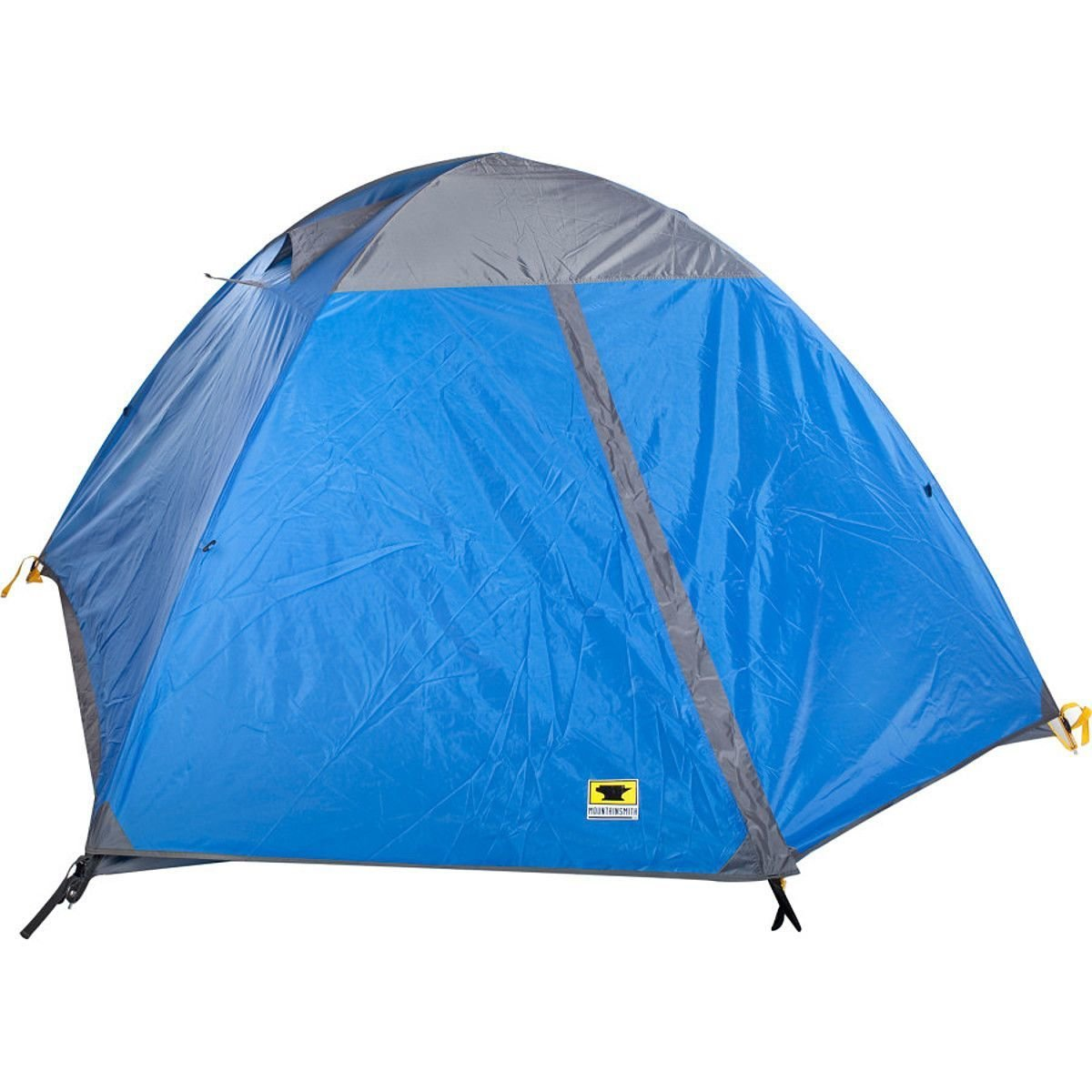 Mountainsmith Genesse 4 Person Backpacking Tent