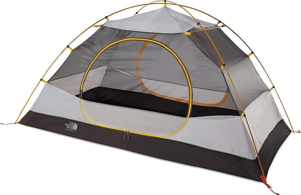 The North Face Stormbreak 2 Person Tent
