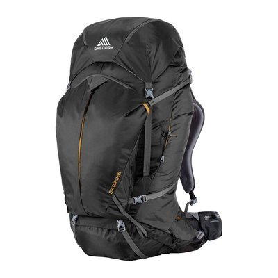 Gregory Baltoro 85L Expedition Backpack - Small Torso