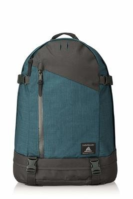 Gregory Mountain Products Muir 29L Day Backpack