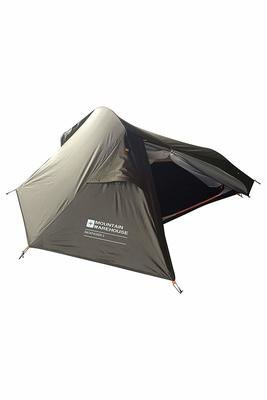 Mountain Warehouse Backpacker 3 Person Tent