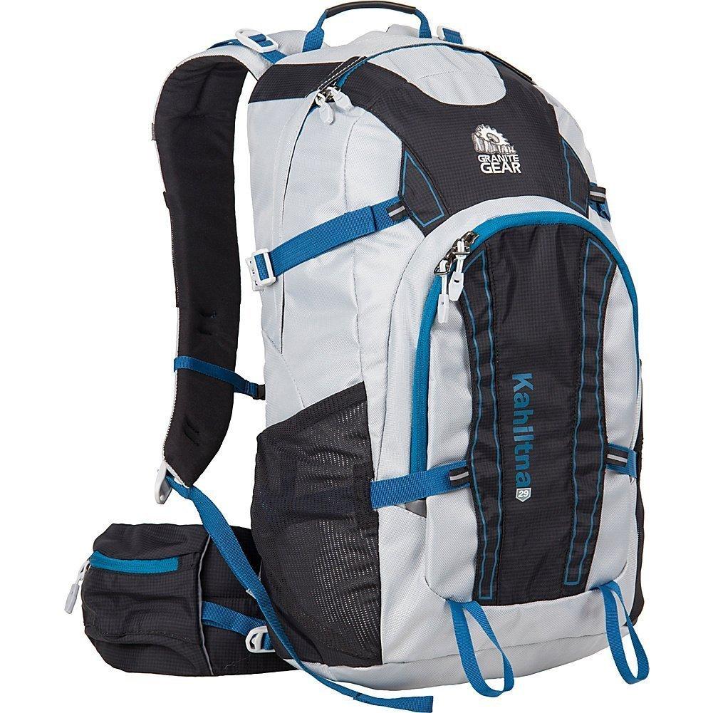 Granite Gear Kahiltna 29L Technical Backpack