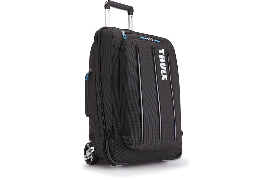 Thule Crossover 22-Inch (45L) Rolling Upright