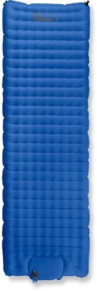 NEMO Vector Insulated 20R Sleeping Pad - Regular (-4 to -9C)