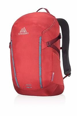 Gregory Satuma 26 L Daypack - One size fits all