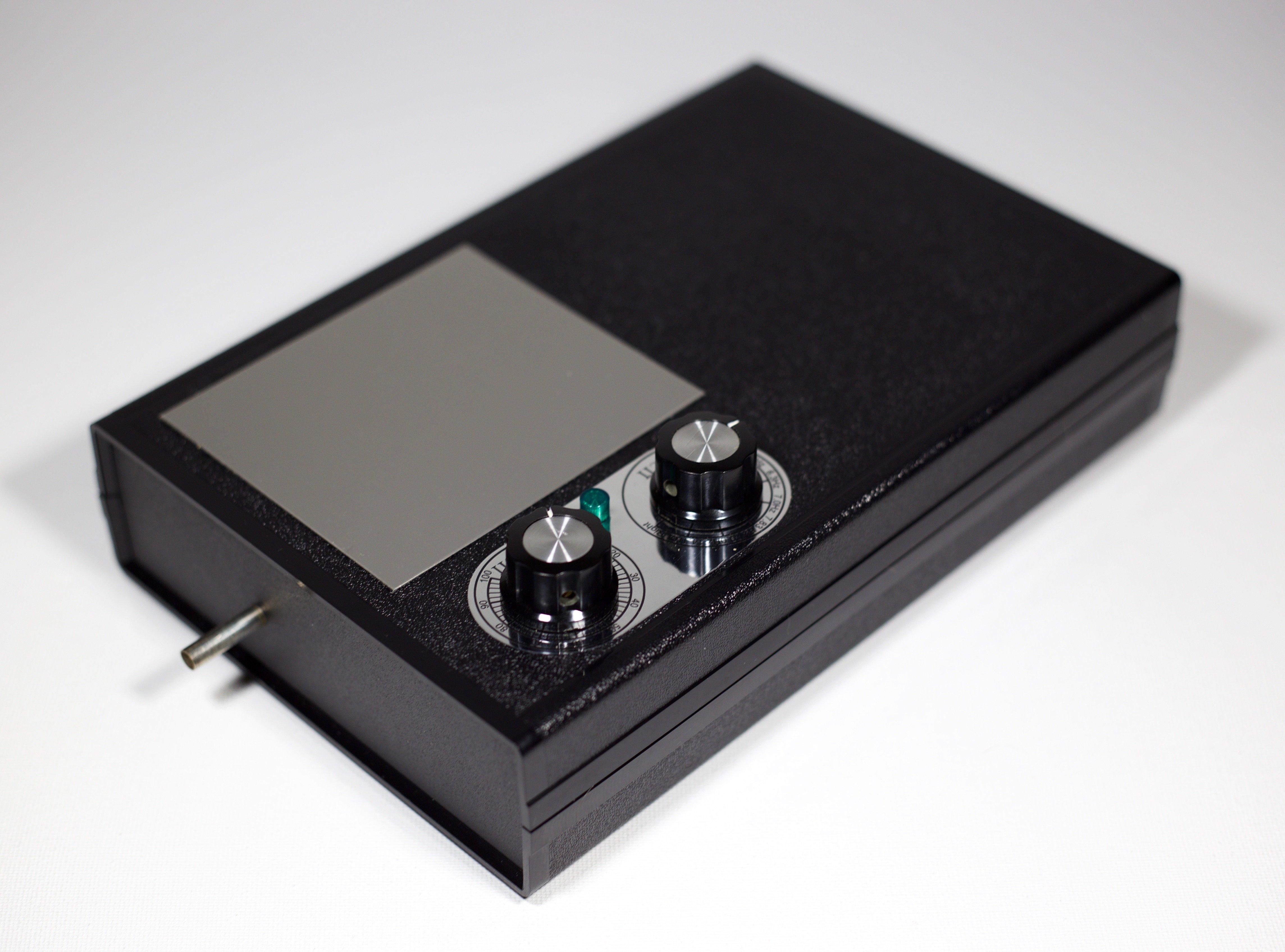 Orgone Generator LPOG 2400 DL 00008