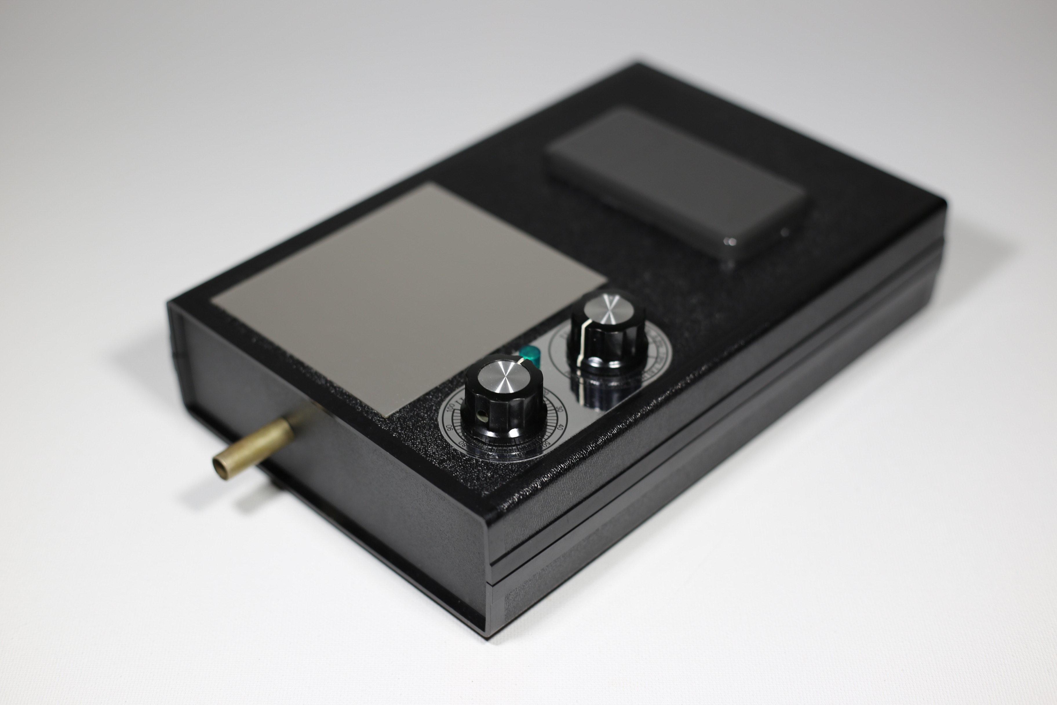 Orgone Generator LPOG 2400 HD 00009
