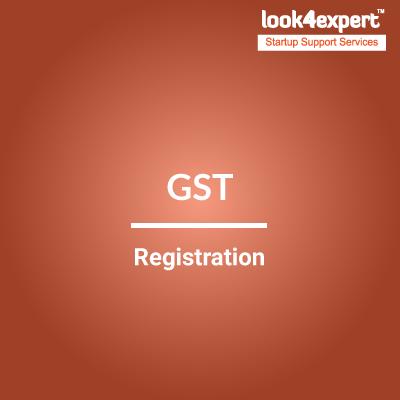 GST Registration gst-reg