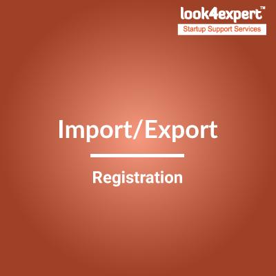 IE Code Registration ie-code-reg