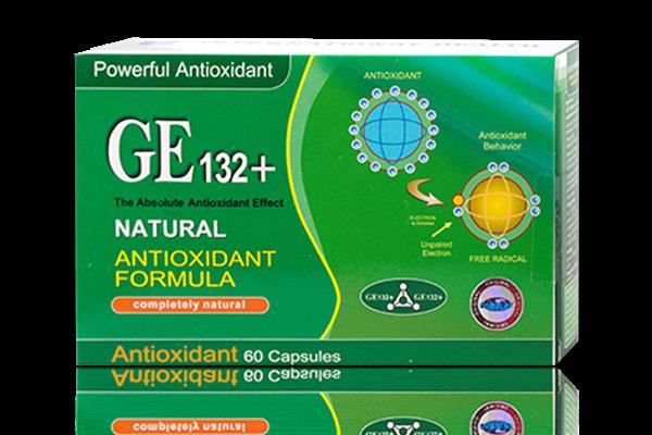 GE132+NATURAL 00001