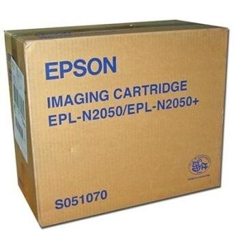 Epson Imaging Cartridge [C13S051070]