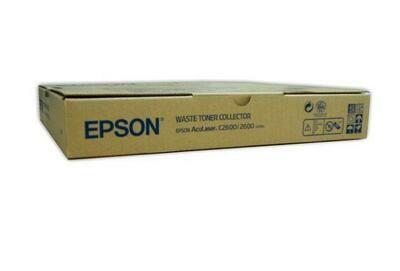Epson Waste Toner Collector - [C13S050233]