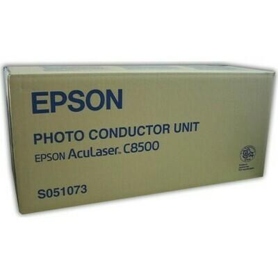 Epson Photo Conductor Kit Cartridge[C13S051073]