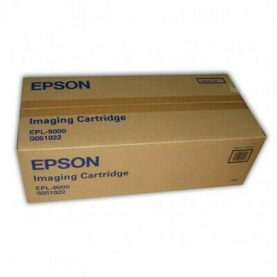 Epson Imaging Cartridge [C13S051022]