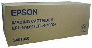 Epson Imaging Cartridge [C13S051060]
