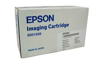 Epson Imaging Cartridge [C13S051020]